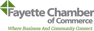 Fayette County Chamber