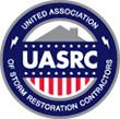 United Association of Storm Restoration Contractors